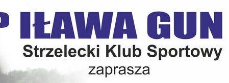 25 Listopada 2018 – Walne Zebranie Członków SKS TIG