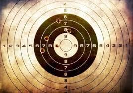 XXIX Otwarte Zawody Klubu Strzeleckiego TIG w Iławie 21.06.2020